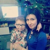 Вероника 👑👑👑, 28, г.Шумилино