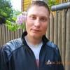 Andrey, 34, г.Костюковичи