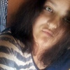 Елена, 26, г.Березино