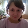 Виктория, 26, г.Несвиж