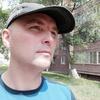 Михаил, 34, г.Докшицы