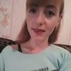 Наталья, 23, г.Чаусы