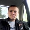 Алексей, 26, г.Петриков