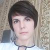Olga, 31, г.Большая Берестовица