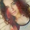Дашка Evgenyevna, 25, г.Корма