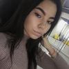 Екатерина, 21, г.Могилёв