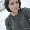 Мария, 19, г.Кировск