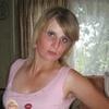 Кристина Ломаш, 28, г.Друя