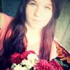 Сашка, 22, г.Василевичи